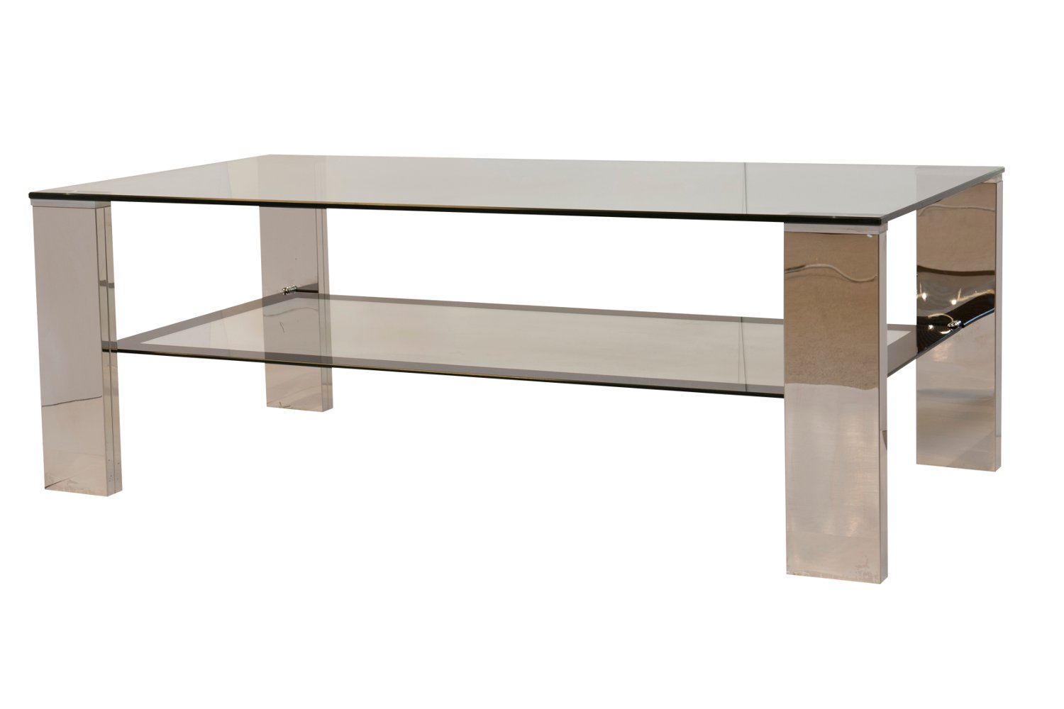 Neptune Coffee Table Shop at Harvey Norman Ireland