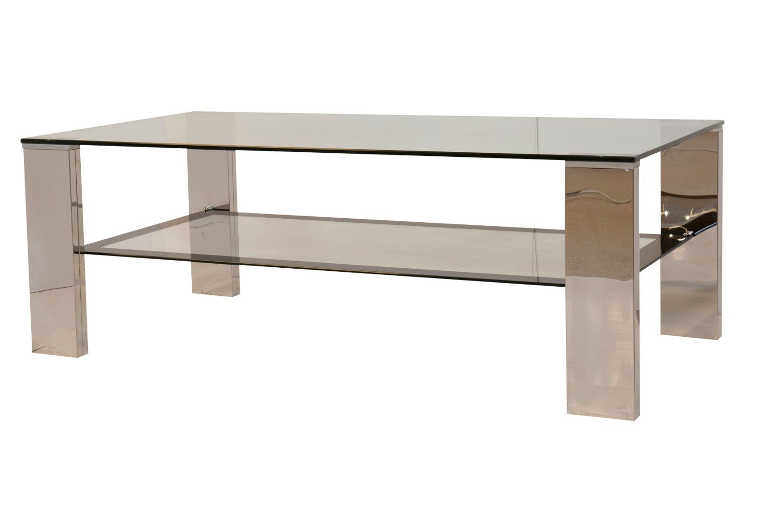 Neptune Kitchen Furniture Neptune Coffee Table Shop At Harvey Norman Ireland