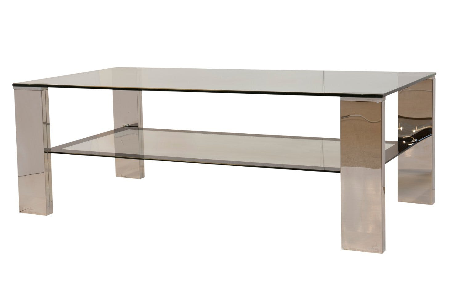 Neptune coffee table shop at harvey norman ireland Tables for coffee shop