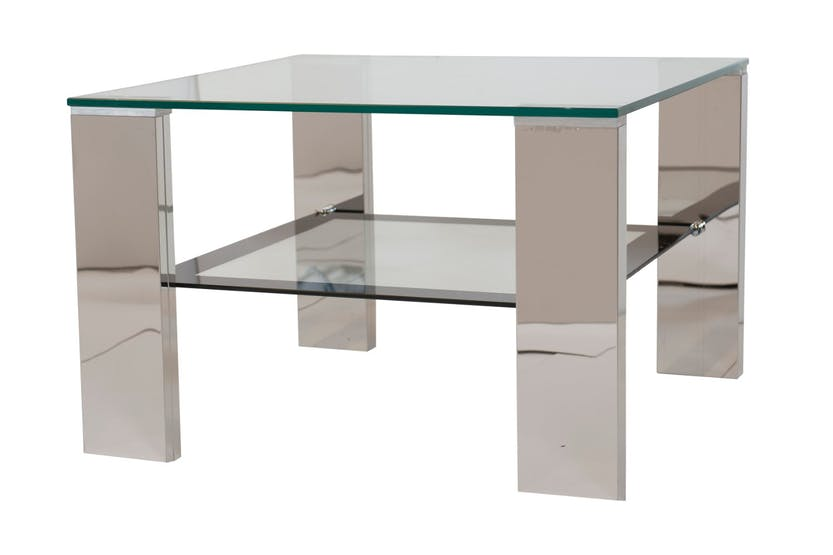 Neptune coffee table shop at harvey norman ireland for Lamp table harvey norman