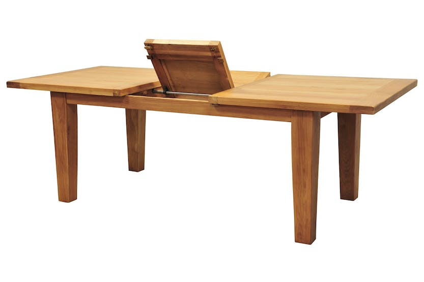 Wellington Extending Dining Table