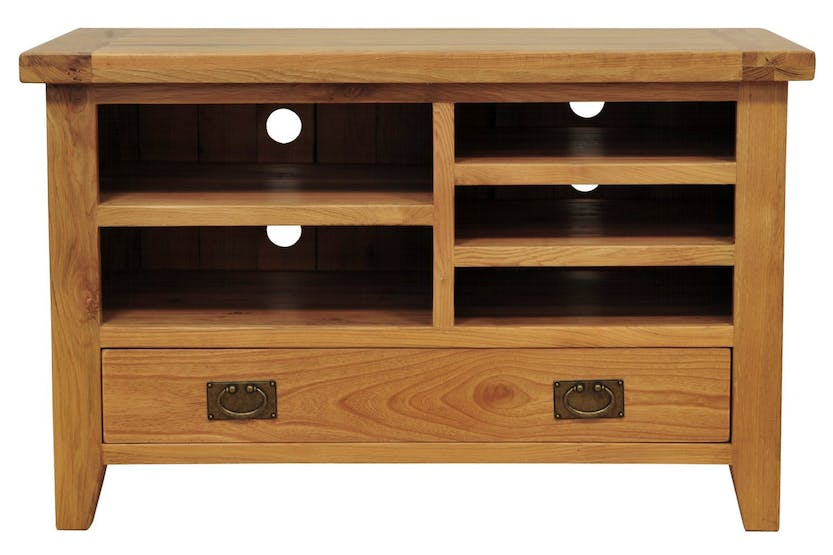 Tv Units For Sale Harvey Norman ✓ Cupboard Design Galleries