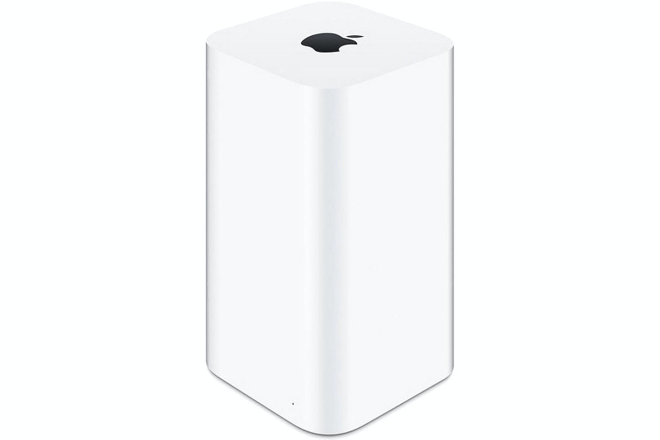 Apple AirPort Time Capsule | 2TB