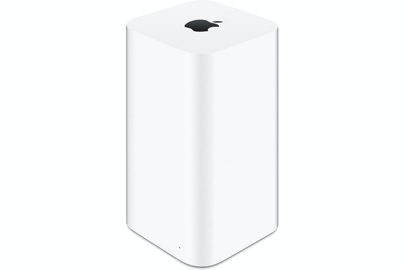 Apple AirPort Time Capsule | 3TB