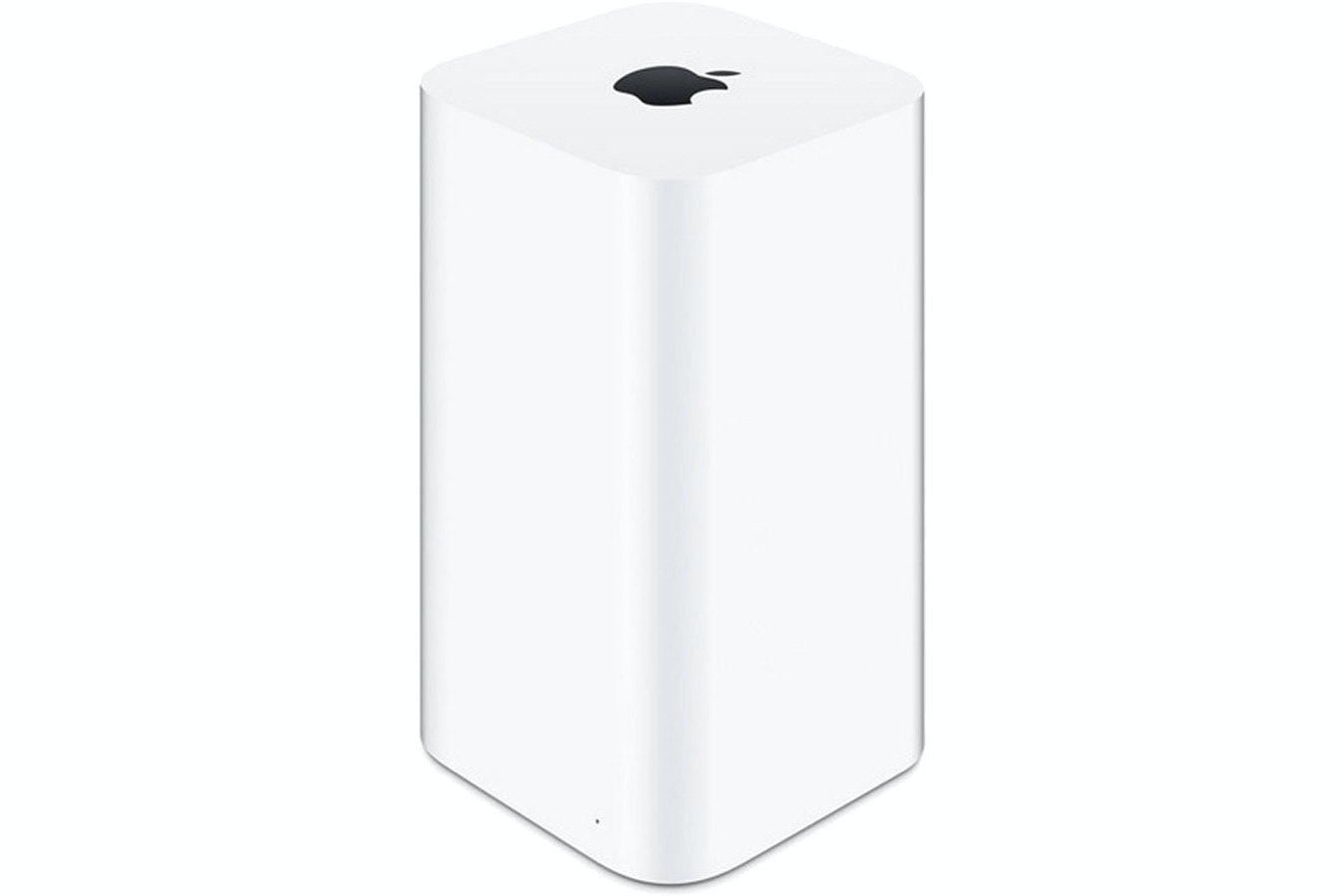 Apple AirPort Extreme Router | ME918B/A