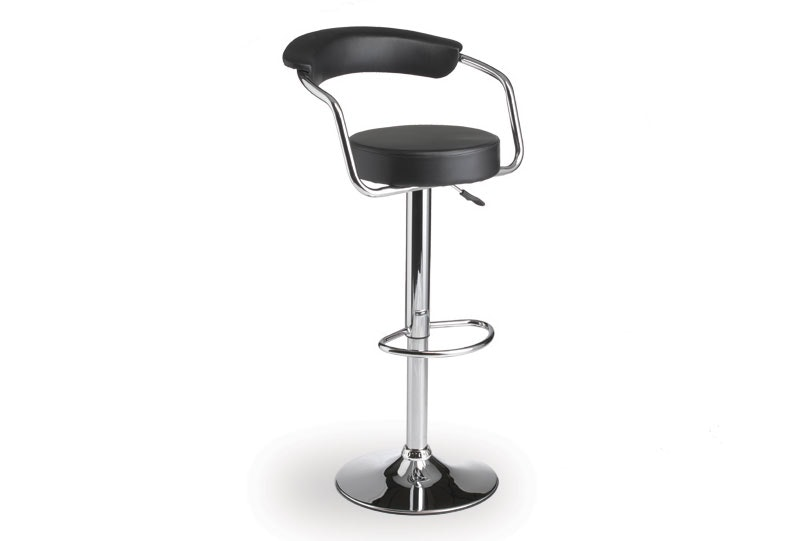 Malmo Bar Stool