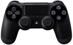 Sony PS4 DualShock 4 Controller | Black