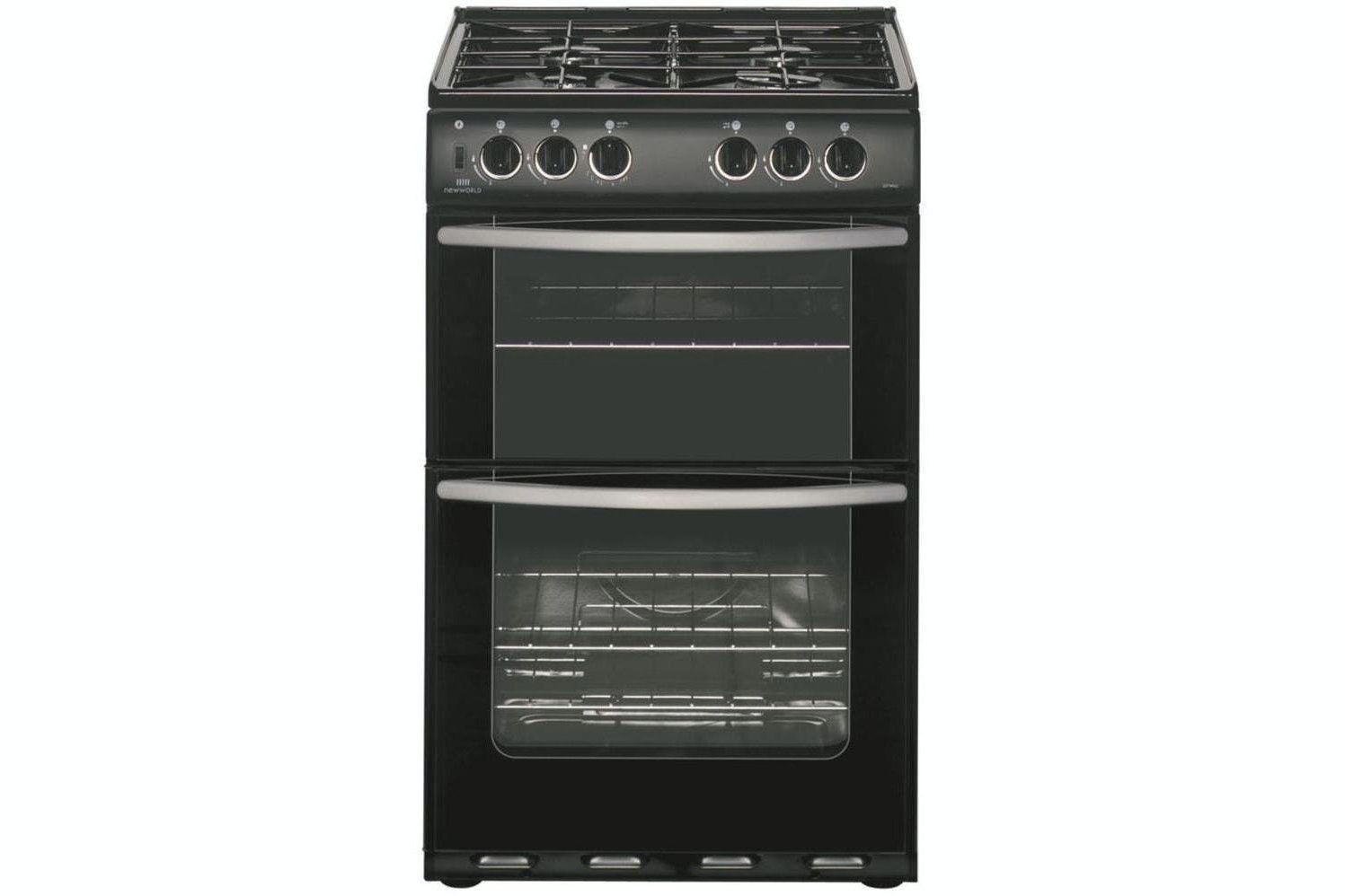 New World Natural Gas Cooker | 55TWLGBKNG