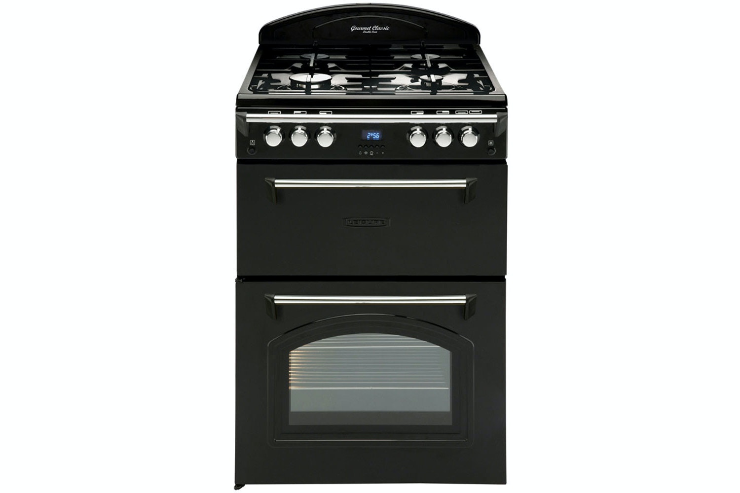 Leisure 60cm Dual Fuel Cooker | GRB6FVK