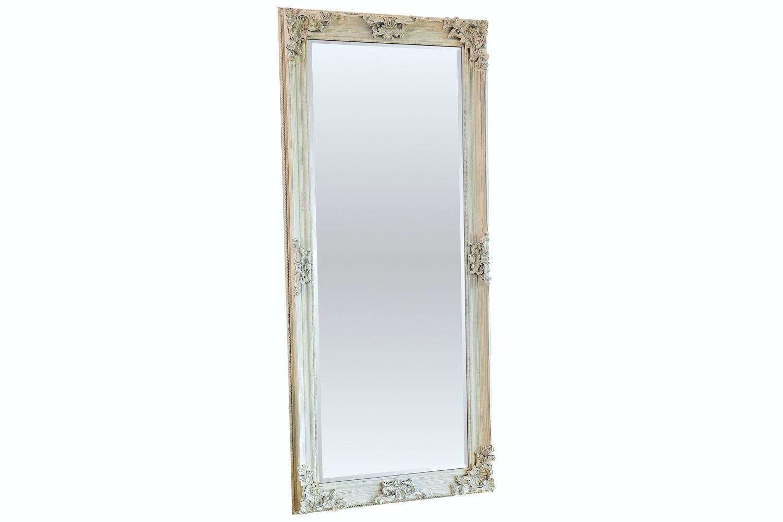 'Louis Carver' 60x150 Mirror
