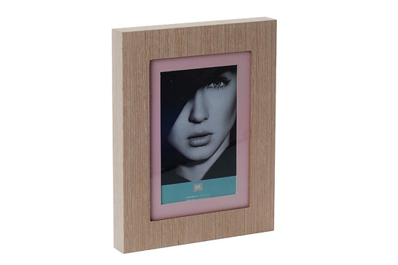 Savannah Photo Frame | Mint Green