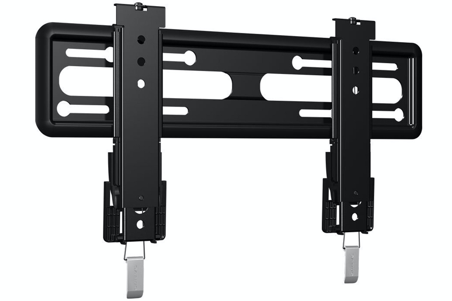 "Sanus Premium Series Fixed-Position Mount for 40"" - 50"" Flat Panel TVs 