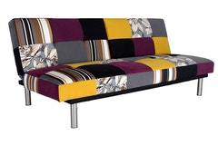ABBA.PATCH1