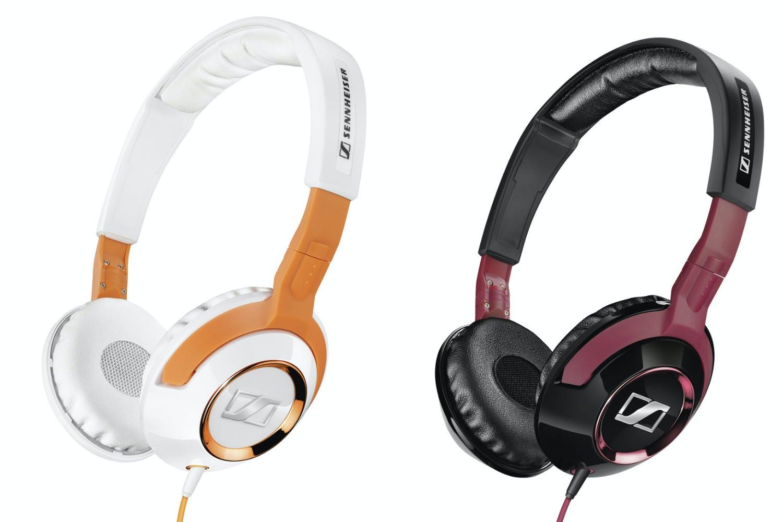 Sennheiser HD 229 Headphones | SENNHD229