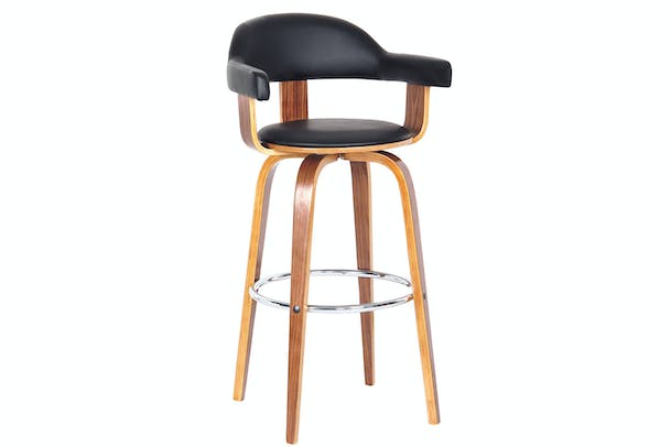 65341cd37ed5 Wilson Swivel Bar Stool