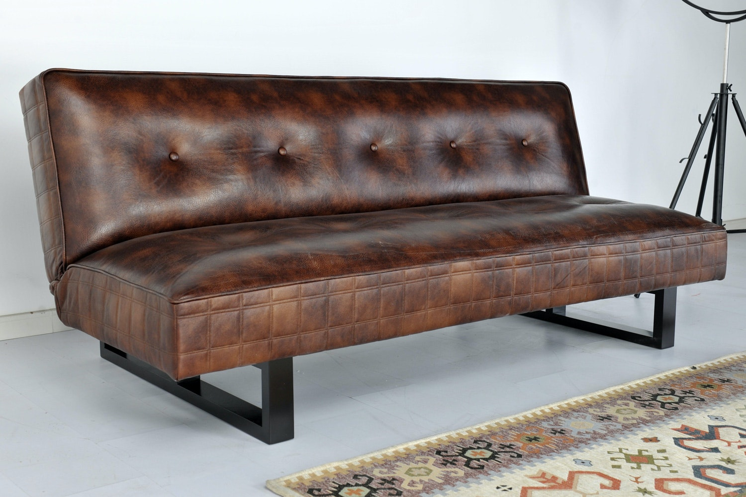 Clint Click-Clack Sofa Bed