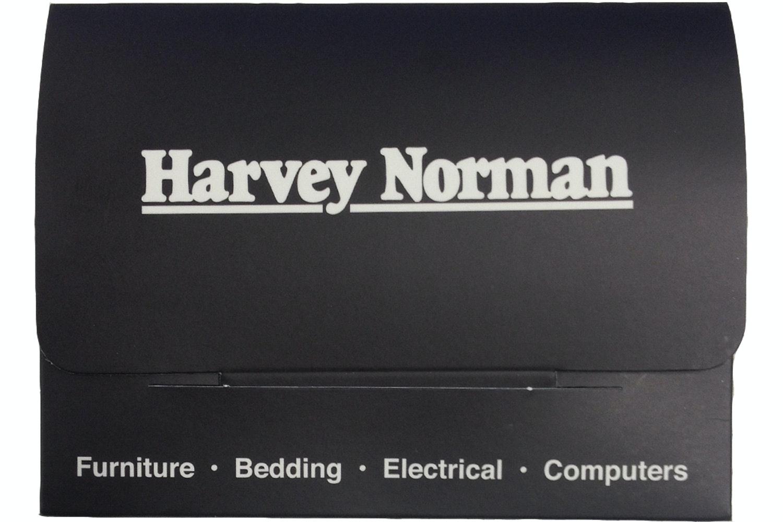Harvey Norman Gift Card