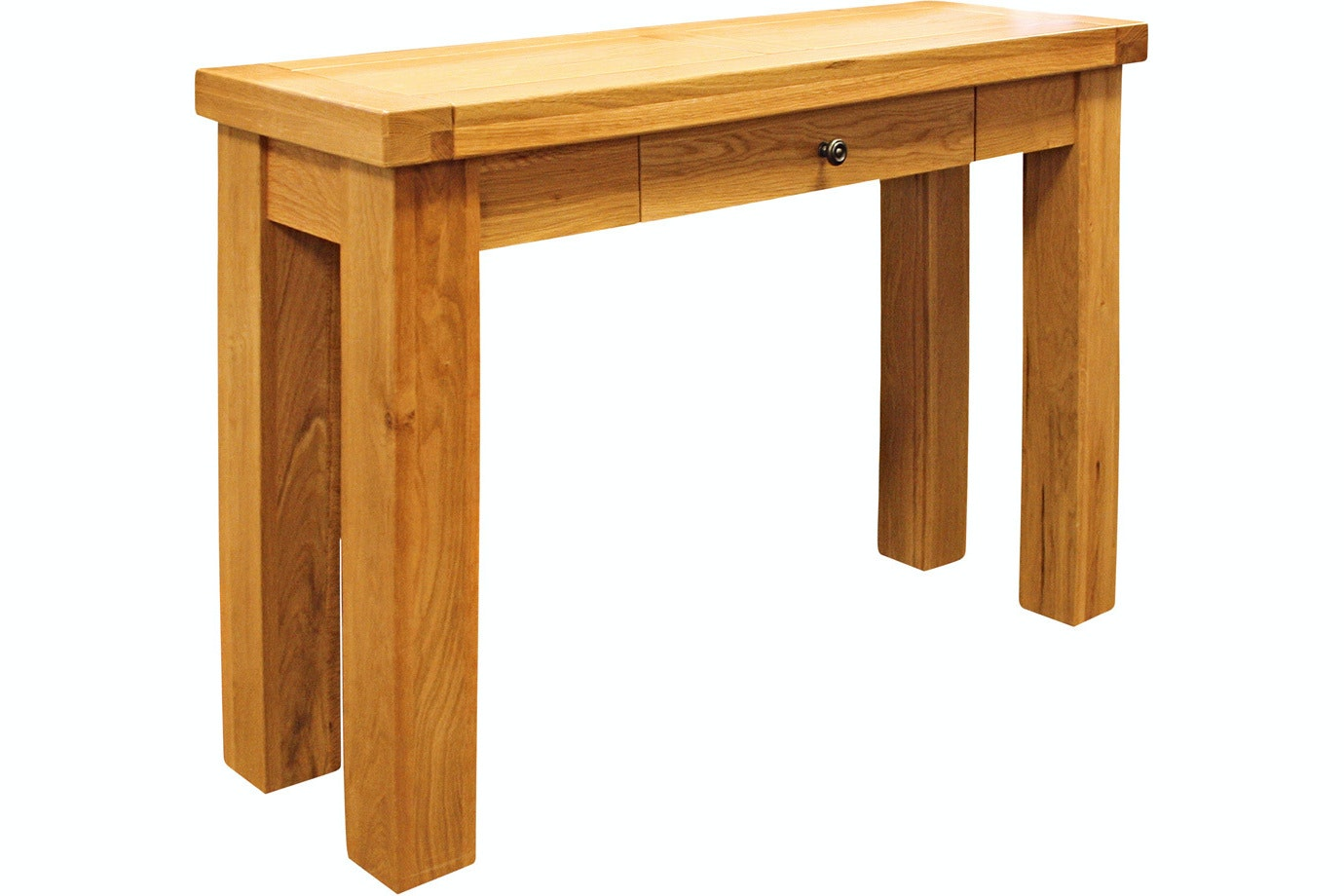 Rutland  Console Table