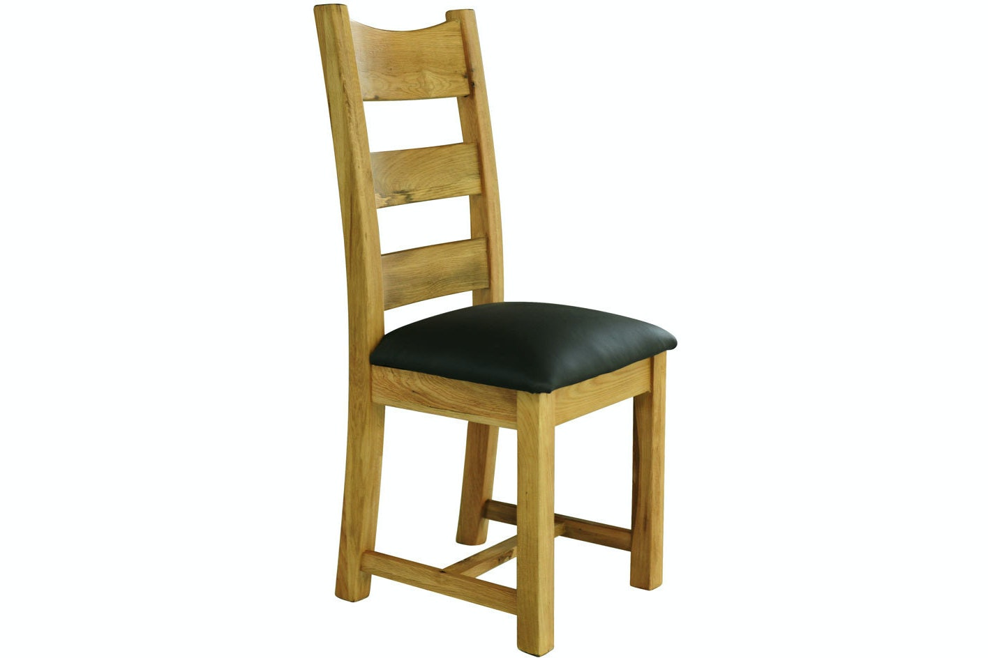 Kingston Padded Dining Chair