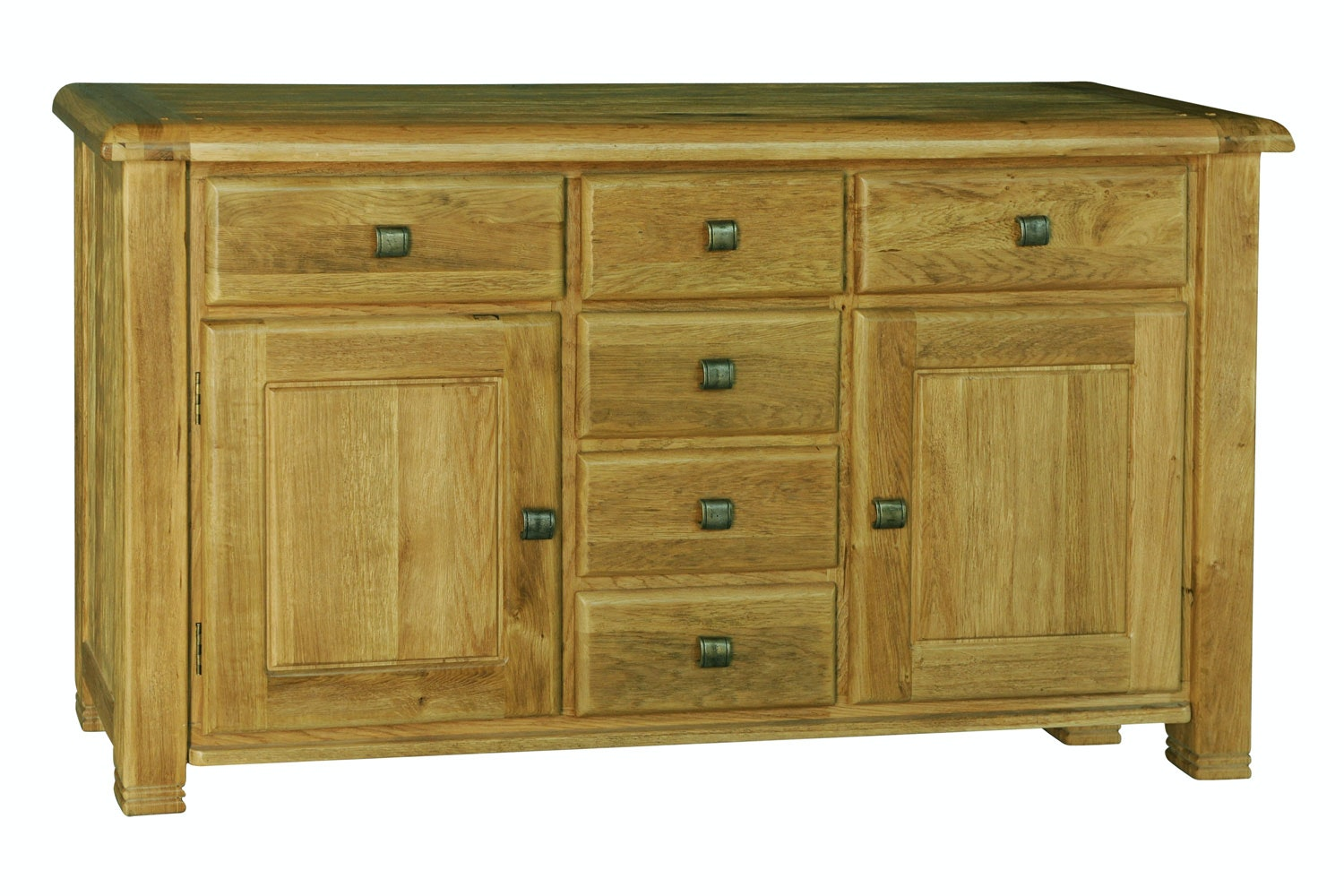 Kingston Large Sideboard