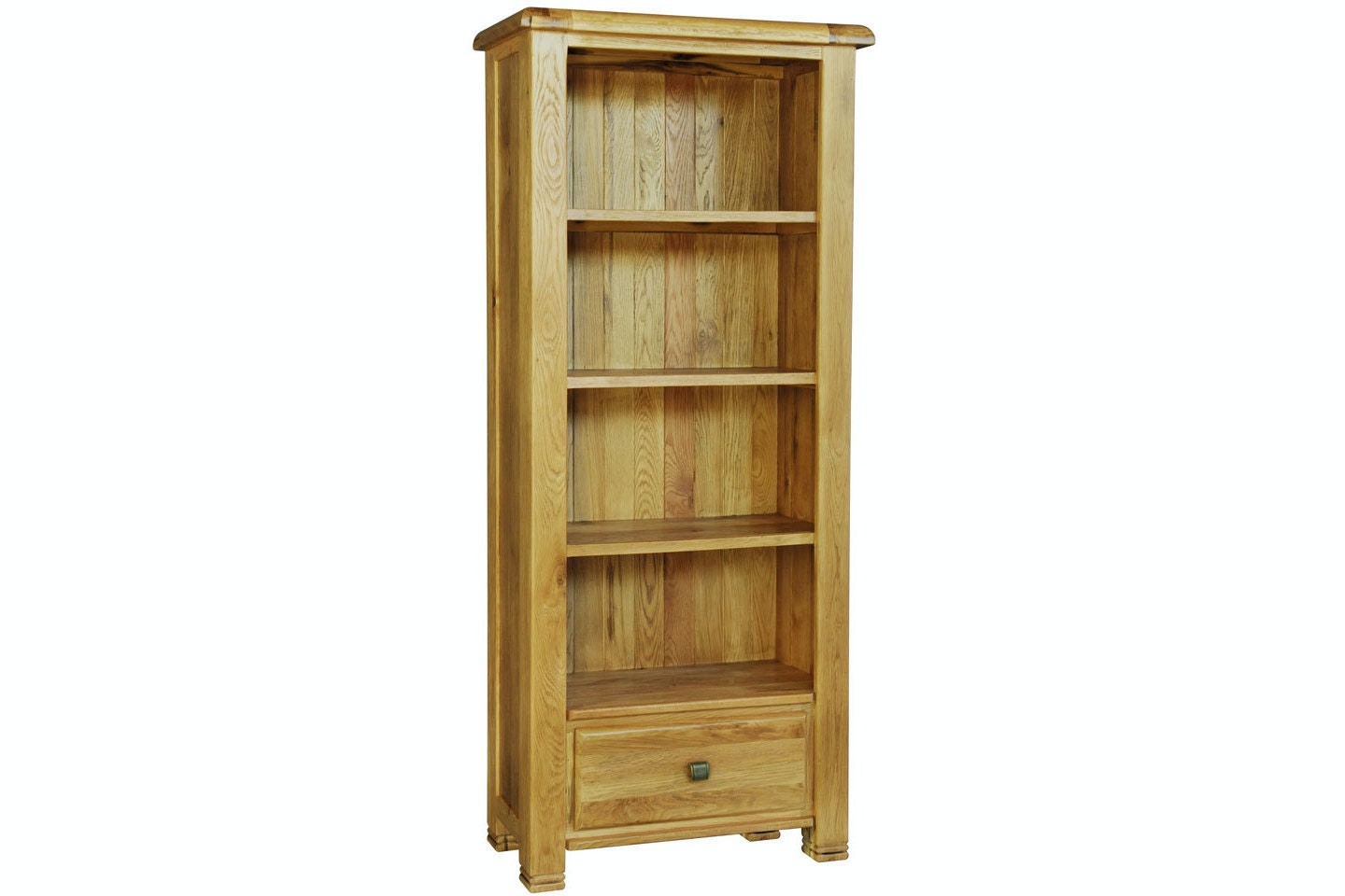 Kingston Bookcase