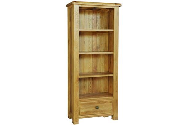 Kingston Bookcase