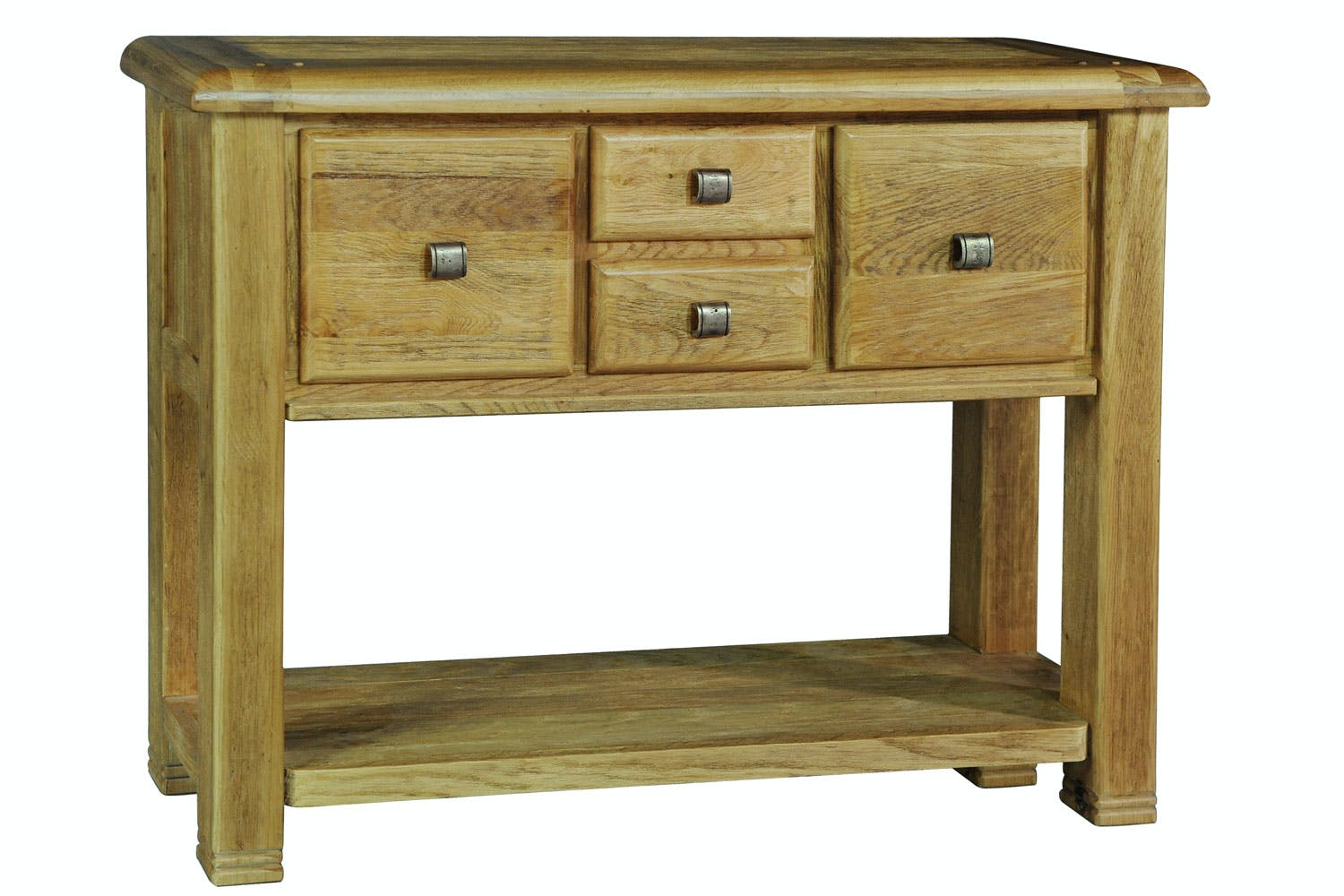 Hall tables console tables harvey norman furniture ireland kingston hall table geotapseo Images