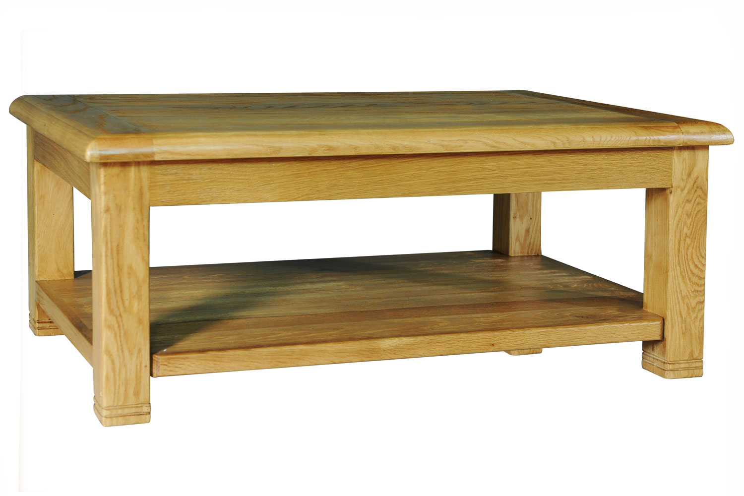 Kingston Coffee Table Harvey Norman Ireland