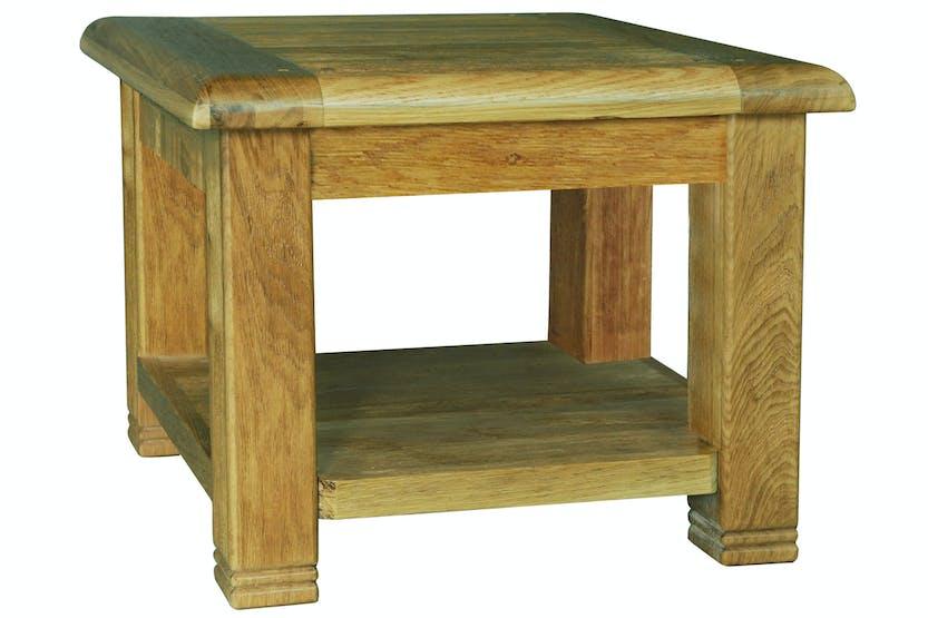 Kingston lamp table harvey norman ireland for Lamp table harvey norman