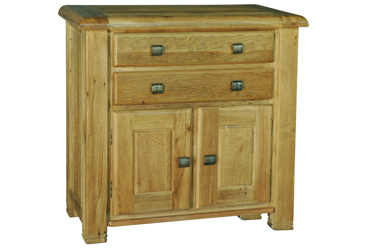 Kingston Small Sideboard