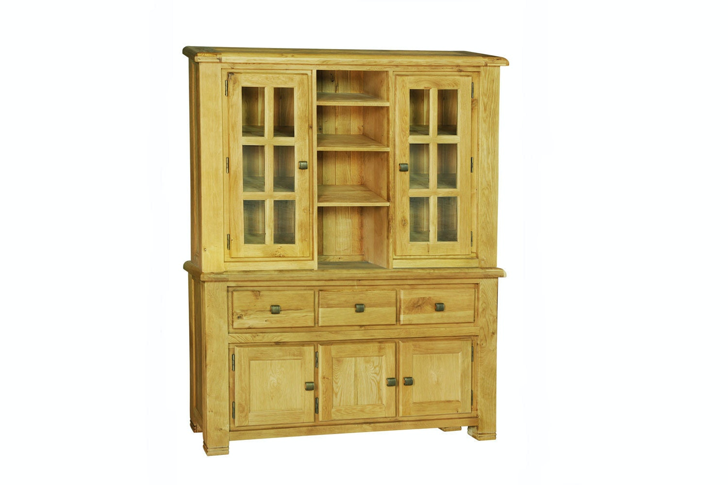 Kingston Large Dresser