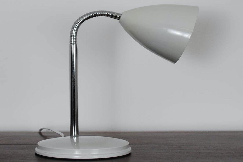Adjustable Desk Lamp