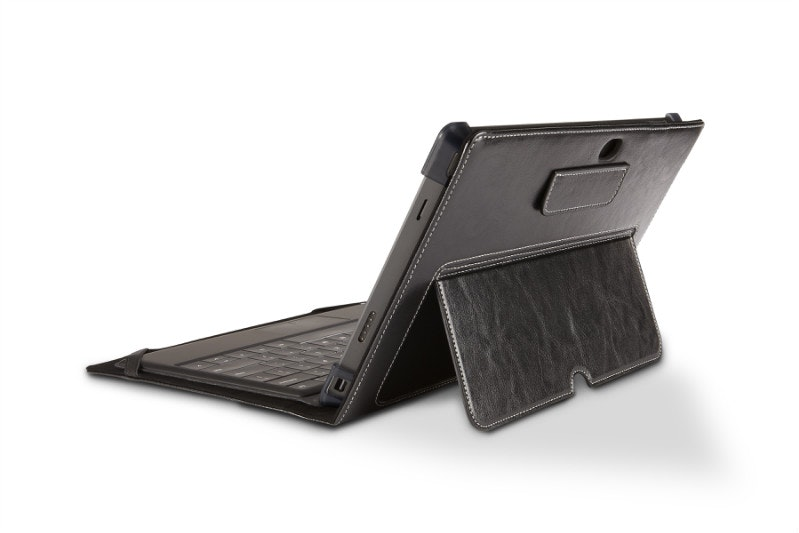 Maroo Kope Leather Case Surface Pro