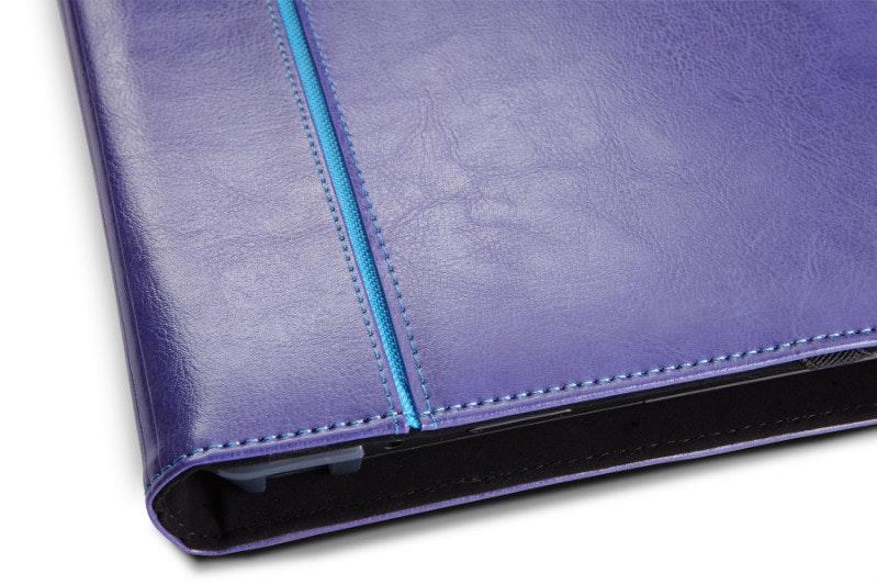 Maroo Kope Leather Case   Surface Pro