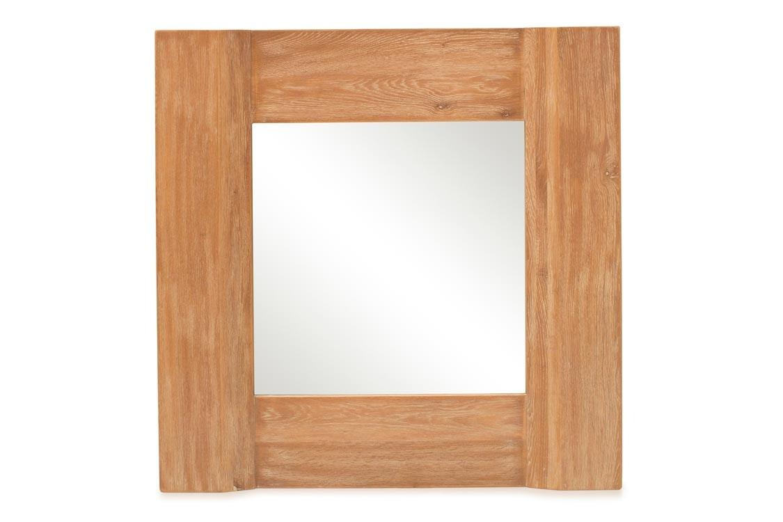 Portofino Mirror