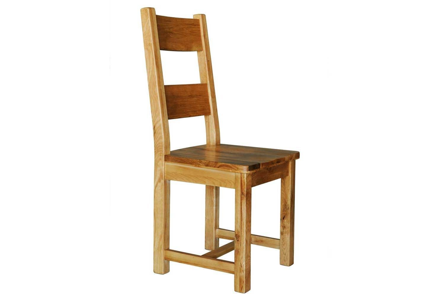 Wellington Dining Chair