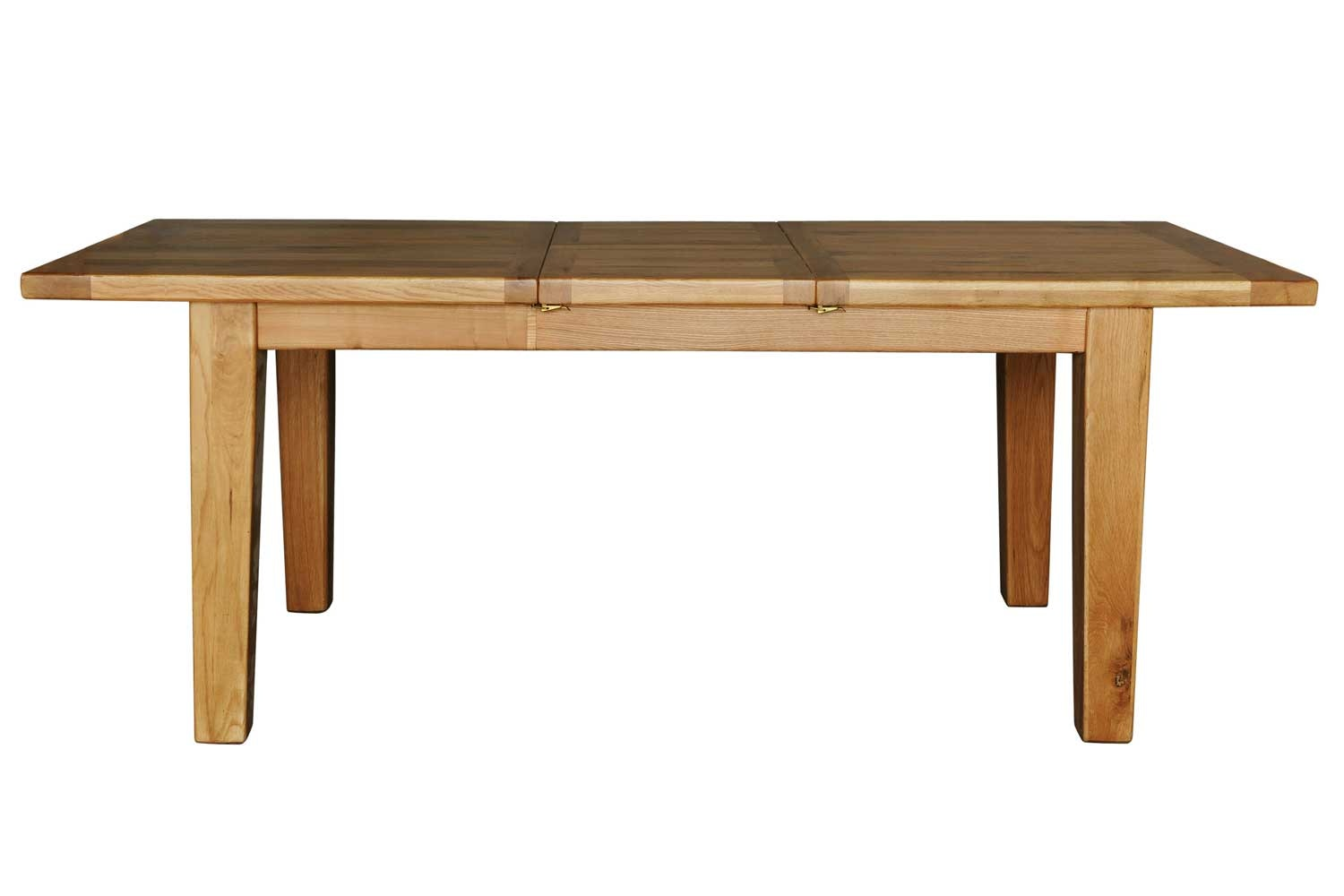 Wellington Small Extending Dining Table