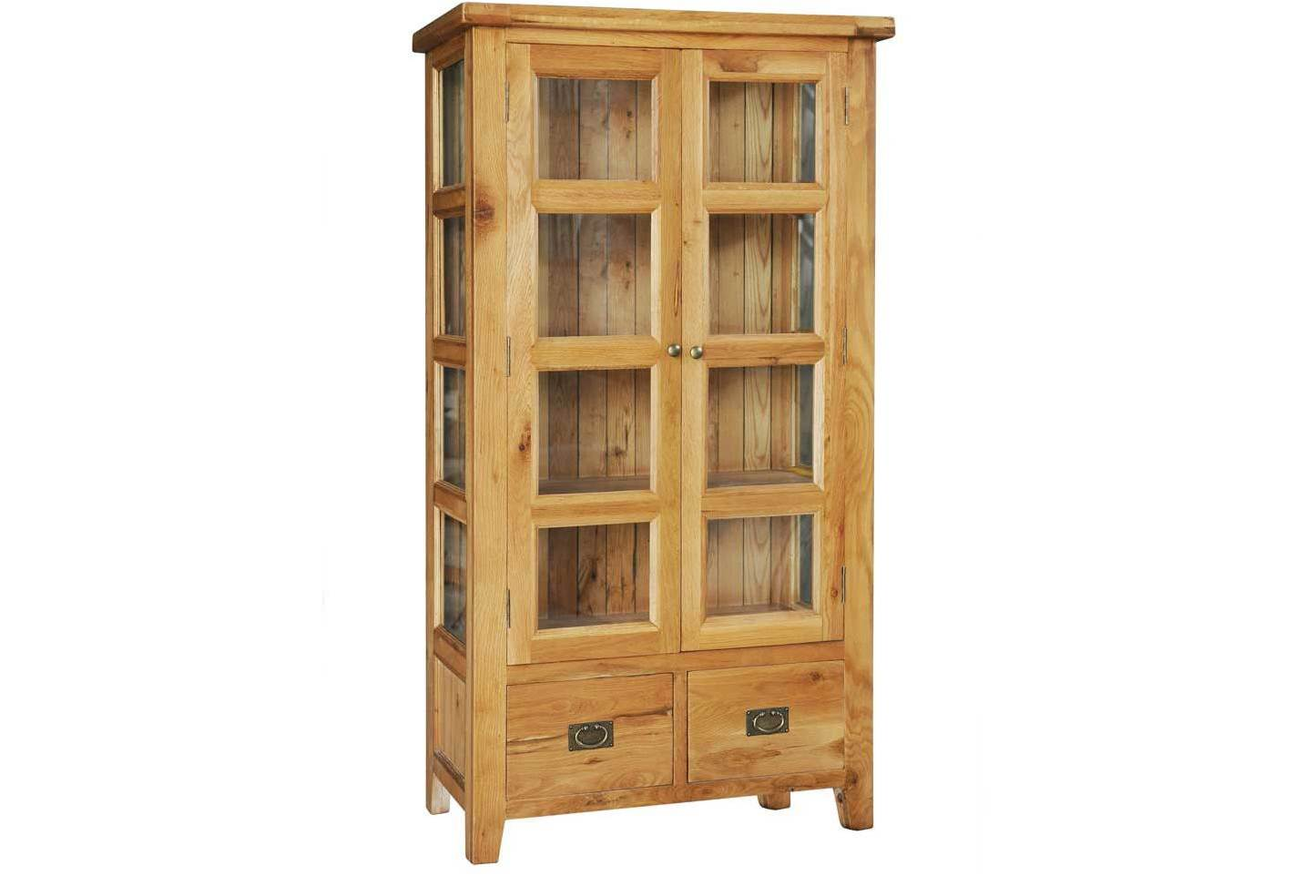1800-1899 Well-Educated Antique Linen Press Discounts Price Armoires & Wardrobes