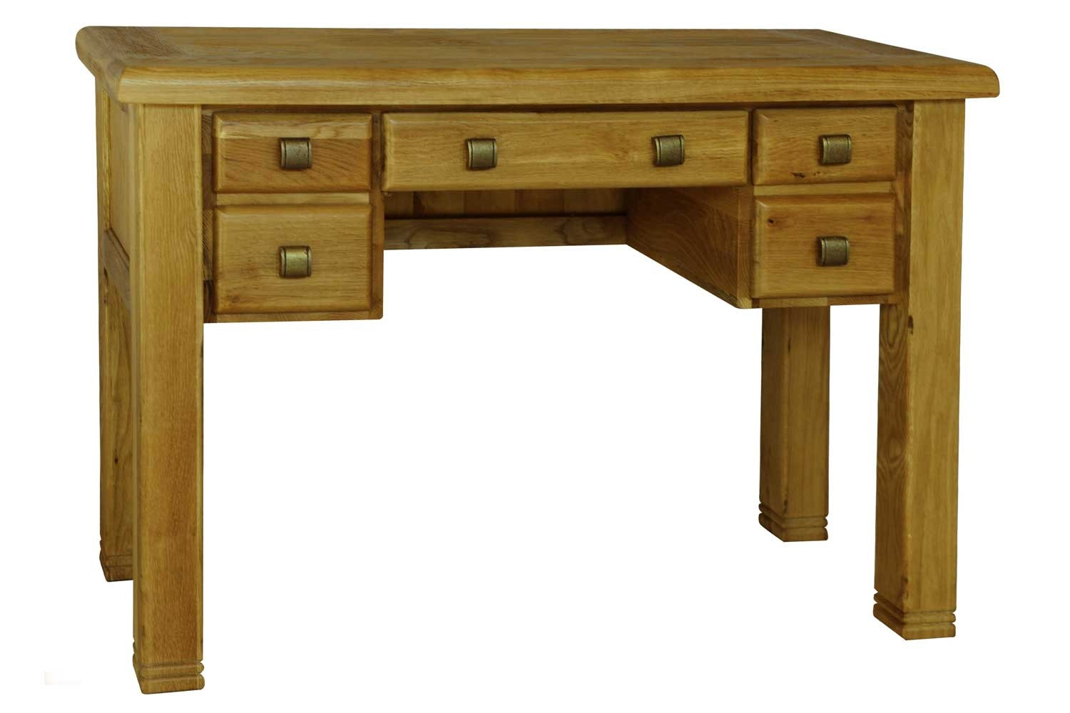 Kingston Dressing Table