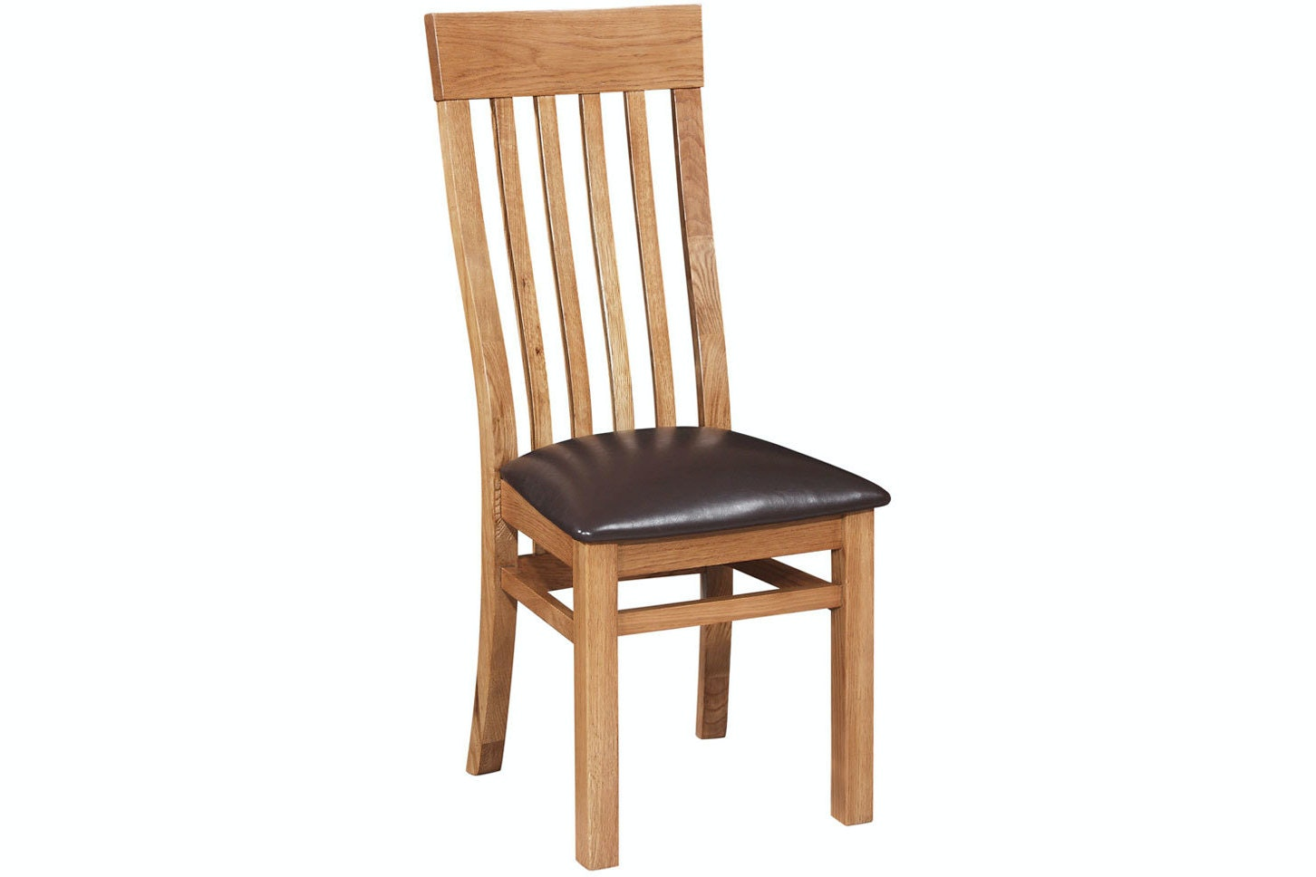 Beauvais Dining Chair