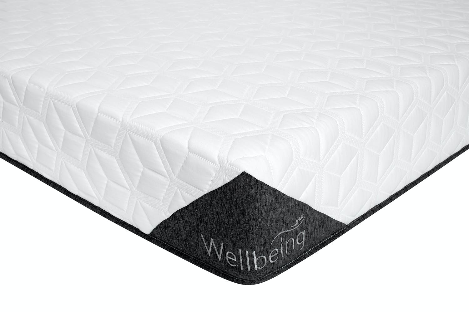 Pure Gel 25' Single Bed Set - 3ft