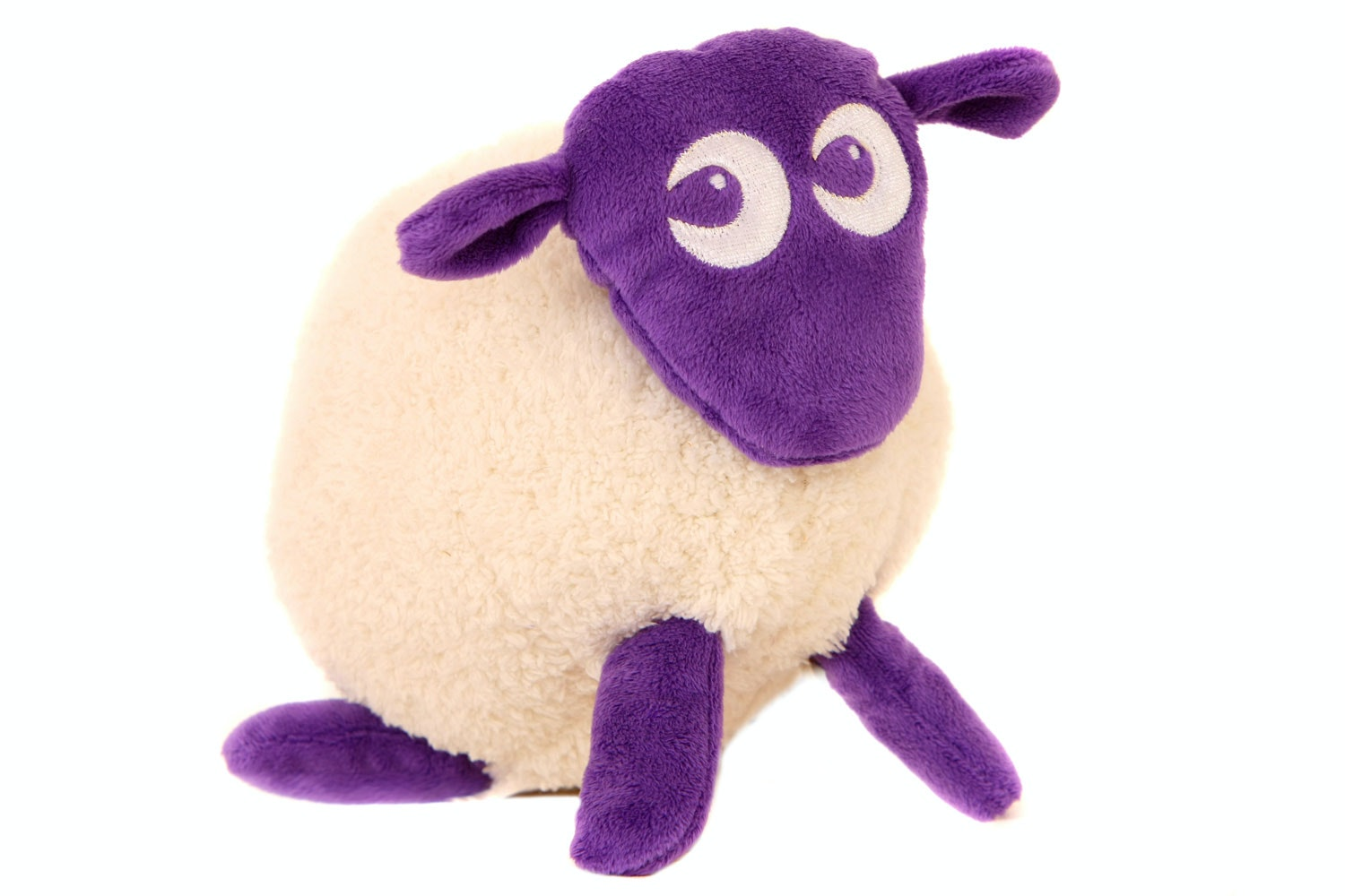 Ewan The Dream Sheep | EasiDream