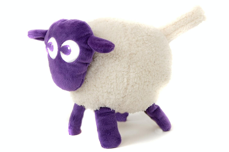 Ewan The Dream Sheep | EasiDream