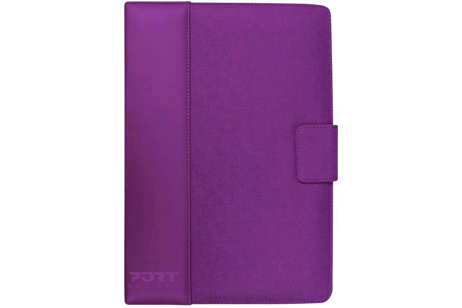 Port Phoenix Universal Tablet Case | Purple