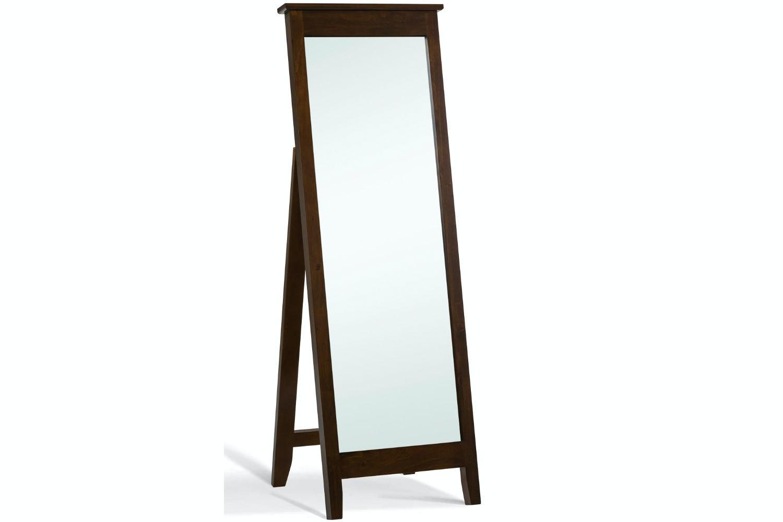 Wentworth Cheval Mirror