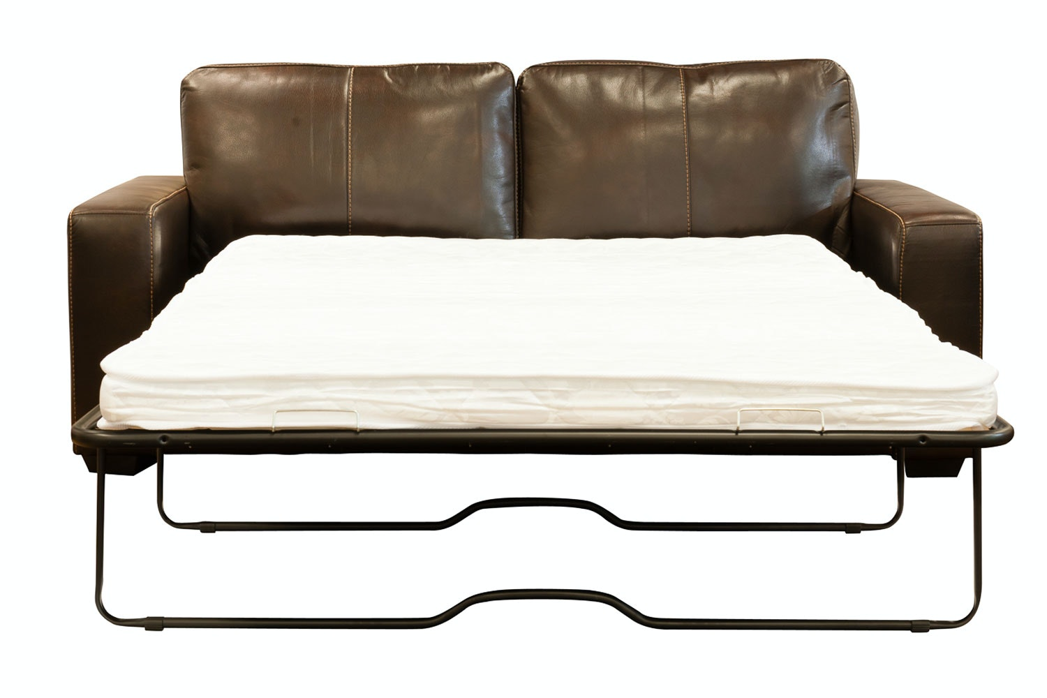 Catalunya 3 Seater Sofa Bed