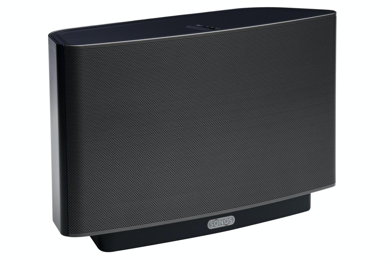 Sonos Play 5 | Black