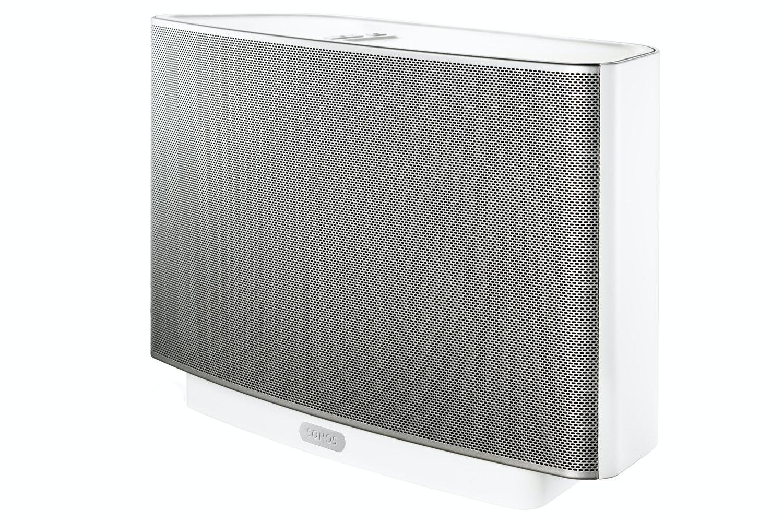 Sonos Play 5 | White