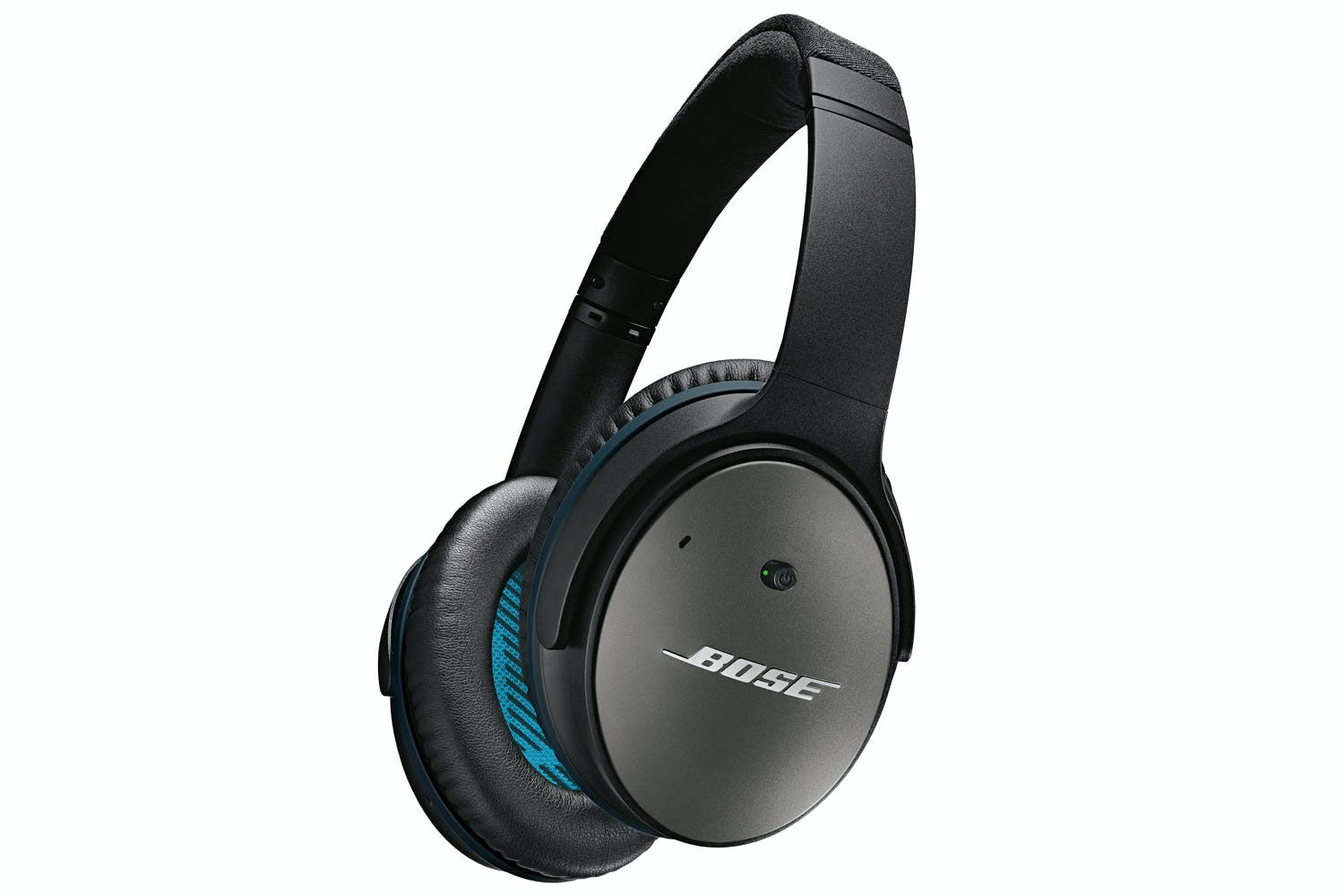 502160e6cf2 Bose QuietComfort Headphones | QC25 | Ireland