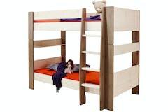 Bunk Beds Novelty Beds Kids Bedroom Furniture Ireland